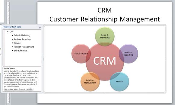 crm software essay Customer relationship management (crm) essay customer relationship management software is employed by jollibee to manage and.