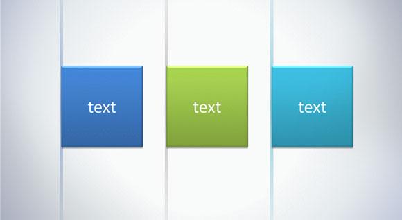 Free Powerpoint Templates Google Slides Themes