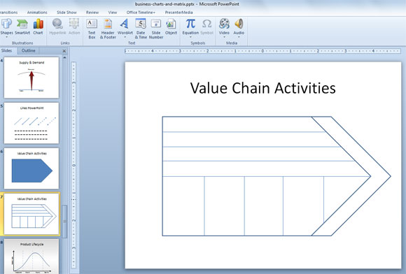 sharepoint designer 2010 tutorial pdf free download