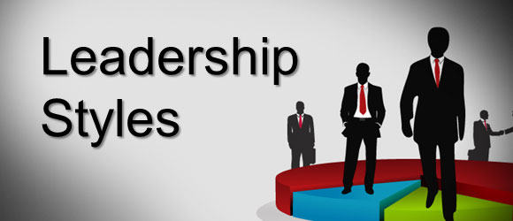 how leadership styles differ in various organisations Gender differences and similarities in the leadership styles and behaviour of uk managers author(s): titus oshagbemi (titus oshagbemi is a lecturer at the school of management and economics, the queen's university of belfast, belfast, uk.