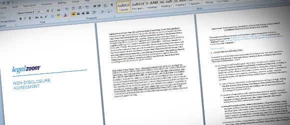 Tutorial de PowerPoint