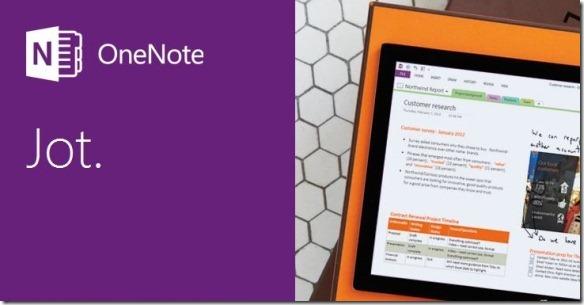 onenote 2013 vorlagen machen das notieren einfachere ber
