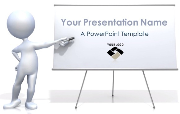 Animated Powerpoint Templates Free