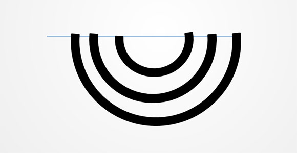 wie man ein spiral