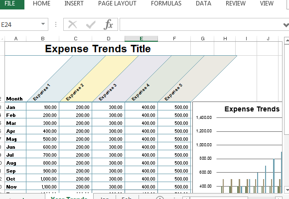CoinTracking  Excel Import