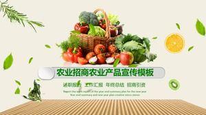 Sayur Mayur Powerpoint Download Gratis