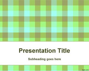 Modèle De Chimie Organique Powerpoint Powerpoint Templates