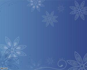Flower Wallpaper for PowerPoint