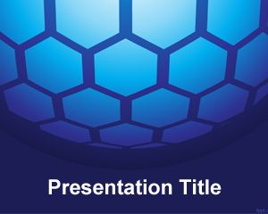Format Time Capsule PowerPoint