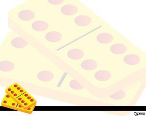 Domino Powerpoint Vorlage Powerpoint Vorlagen Kostenloser Download