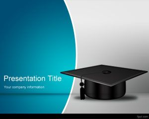 Lit hope to draw bright primary education teaching ppt template school completion powerpoint template toneelgroepblik Images