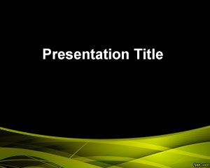 Enigma PowerPoint Template