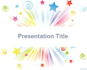 2304fantasy powerpoint templateg fantasy powerpoint template toneelgroepblik Images