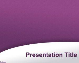 Practical powerpoint template powerpoint templates free download practical powerpoint template practical powerpoint template is a free violet toneelgroepblik Gallery
