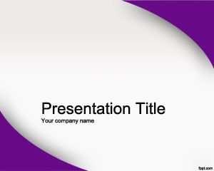 Powerpoint Templates Free Download Business Presentations