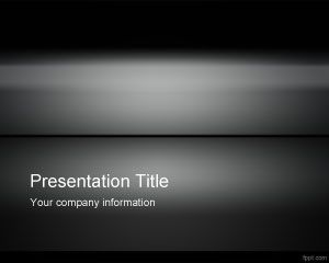 Free keynote and powerpoint templates motivated iron man jarvis.