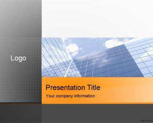 Neraca keuangan powerpoint download gratis template kantor bisnis profesional powerpoint toneelgroepblik Image collections
