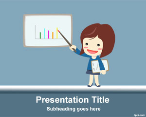 Perguruan tinggi powerpoint download gratis template keuangan pendidikan powerpoint toneelgroepblik Image collections