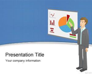 Customer Satisfaction PowerPoint Template
