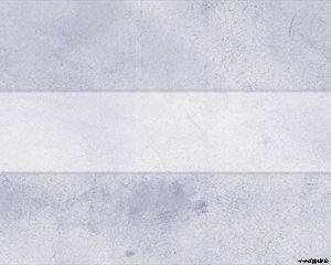 Violet Crumpled Paper PPT