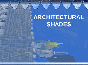 Architectural sketches PPT