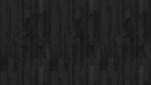Black Wooden Slideshow background image