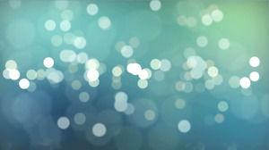 1400x425 Ibm Linkedin Background Handy Hintergrund