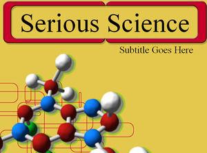 Chemical molecules