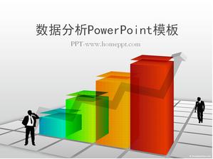 Modelos de dados estatstica anlise do powerpoint esto disponveis modelos de dados estatstica anlise do powerpoint esto disponveis para download gratuito toneelgroepblik Images