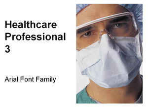 Free Nursing Powerpoint Templates Powerpoint Templates Free Download