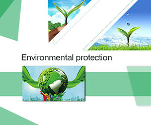 Environmental protection ppt