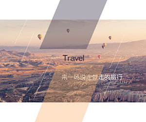 Travel ppt