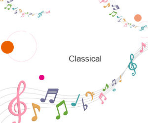 Classical ppt