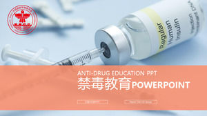 Keep away from drugs cherish life anti drug education ppt template this is a set of away from drugs cherish life anti drug education ppt template homeppt template network to provide all kinds of love public slides toneelgroepblik Images