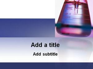 Medical laboratory design template powerpoint templates free download medical laboratory design template toneelgroepblik Image collections