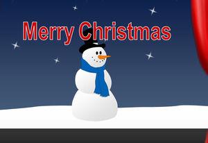 Frohe Weihnachten Frohe Weihnachten Ppt Vorlage Herunterladen