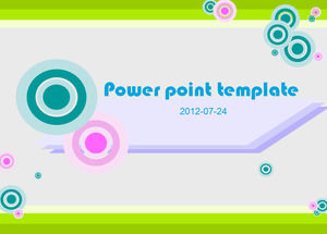 powerpoint animated templates powerpoint templates free download