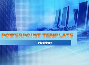 Modèles D 39 Arrière Plan Powerpoint Powerpoint Templates
