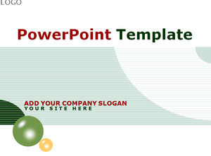 Ring Company Powerpoint Templates