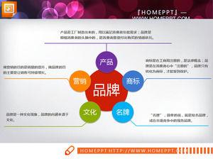 smartart powerpoint free download