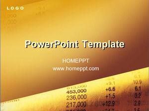Investasi saham template ppt keuangan download powerpoint template investasi saham template ppt keuangan download toneelgroepblik Image collections
