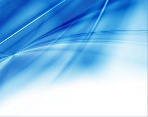 Technology abstract PPT background image