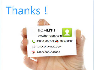 Thanks Background Image Free Download