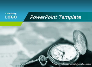 time management powerpoint templates free download
