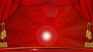 Classical background image free download two annual awards ceremony celebration ppt background picture toneelgroepblik Image collections