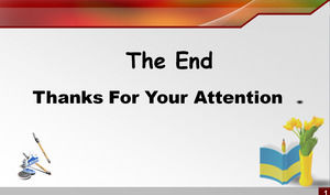 Widescreen Thank you appreciate the PPT picture